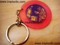 流浪貓鑰匙扣|小花貓鑰匙扣|小馬鑰匙扣|小狗鑰匙扣 12