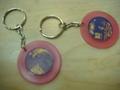 流浪貓鑰匙扣|小花貓鑰匙扣|小馬鑰匙扣|小狗鑰匙扣 16