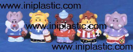 铅笔头公仔|指头公仔|精品礼品|文具礼品玩具 9