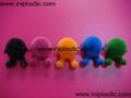 铅笔头公仔|指头公仔|精品礼品|文具礼品玩具 10