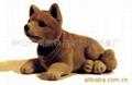 Mark Twain polyresin figurine resin crafts hand craft 12