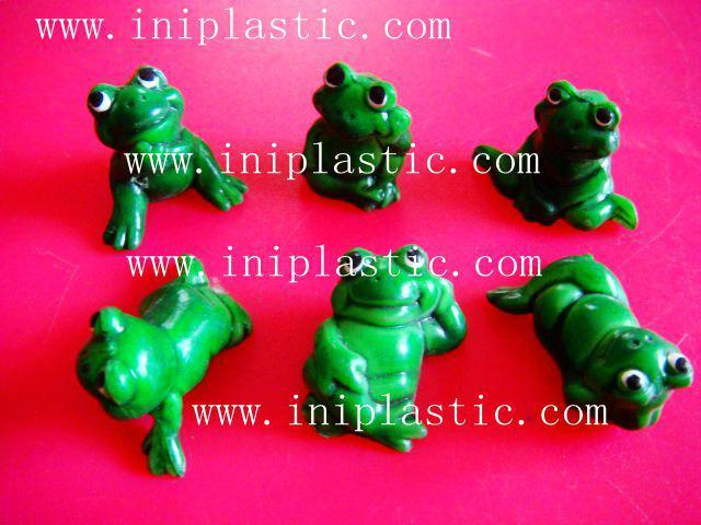 馬克吐溫樹脂膠工藝品|水溶膠工藝品|波麗工藝品 19