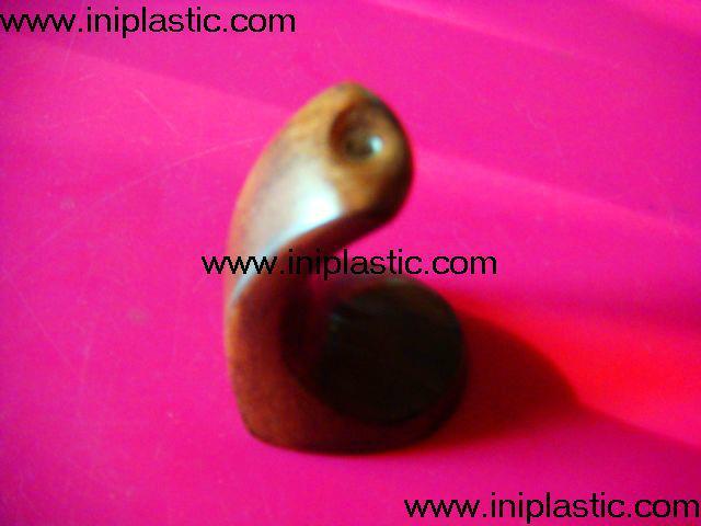 树脂胶龙树脂胶工艺品树脂胶人物树脂动物树脂手工艺品 7