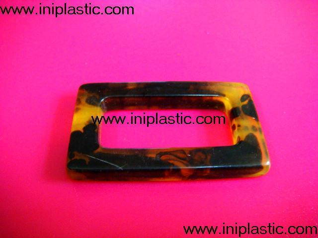 树脂胶龙树脂胶工艺品树脂胶人物树脂动物树脂手工艺品 13