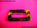 樹脂膠龍樹脂膠工藝品樹脂膠人物樹脂動物樹脂手工藝品 13