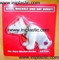 树脂胶龙树脂胶工艺品树脂胶人物树脂动物树脂手工艺品 16