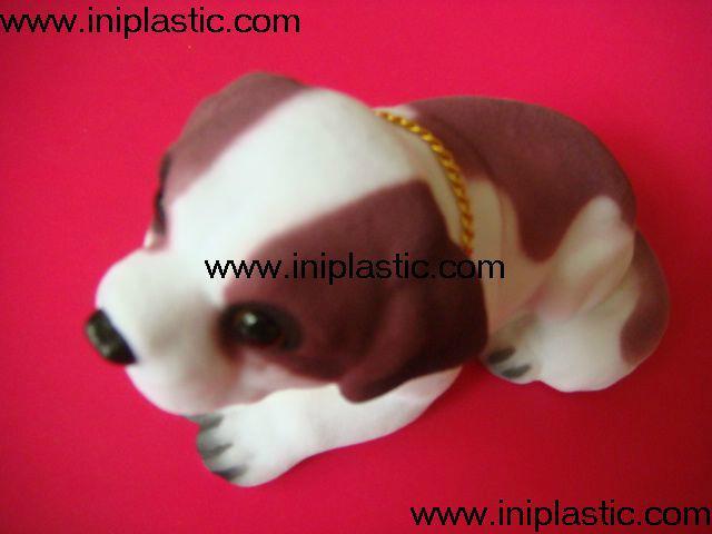 樹脂膠龍樹脂膠工藝品樹脂膠人物樹脂動物樹脂手工藝品 17