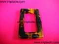 樹脂膠龍樹脂膠工藝品樹脂膠人物樹脂動物樹脂手工藝品 19