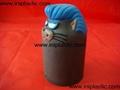 vinyl mouse toy rhinoceros vinyl mice toy rat vinyl rats