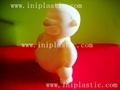 vinyl figurines vinyl creature vinyl monster door knob