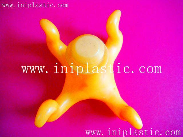 搪膠海豚|子母海豚|母親小海豚|玩具海豚 15