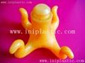 搪膠海豚|子母海豚|母親小海豚|玩具海豚 18