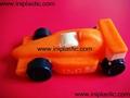塑料玩具早餐包含橙汁方包圓餅牛扒水果教育早餐 16