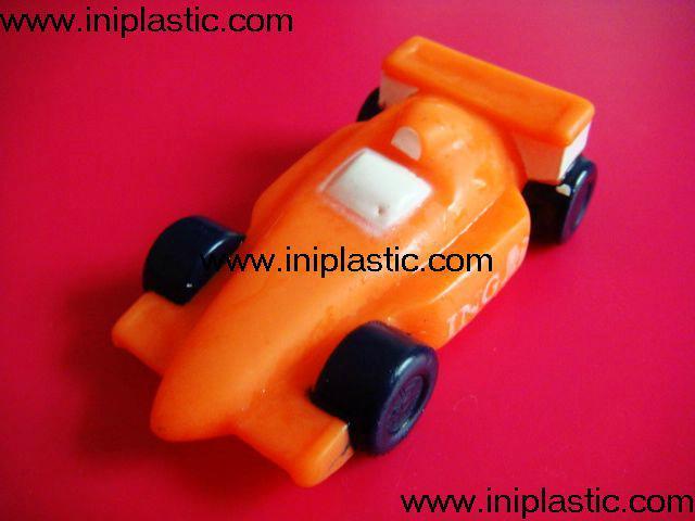 塑料玩具早餐包含橙汁方包圓餅牛扒水果教育早餐 20
