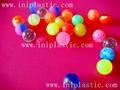 soft ball magnetic ball PVC balls PE balls mini bowling 15