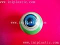 soft ball magnetic ball PVC balls PE balls mini bowling 16