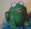 搪膠青蛙|塑料青蛙|塑膠青蛙|塑膠蝌蚪|塑料蝌蚪 20