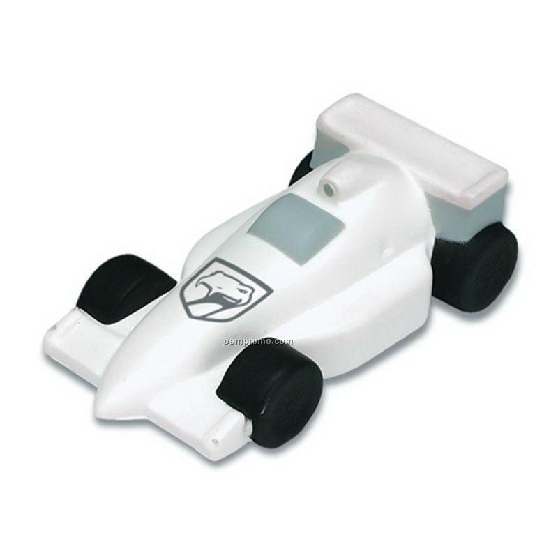 搪胶汽车 搪胶回力车 F1方程赛车 中山塑胶厂 中山模具厂 12