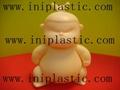 vinyl figurine vinyl wizard vinyl doll vinyl custom character