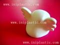 牛奶公仔奶牛玩具牛奶玩具牛奶金魚罐子固定器 20