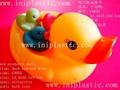 潛水鴨|閃光鴨|發光鴨|LED鴨|太陽能鴨|電子鴨 20