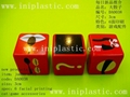 plastic ring water ring baby ring adult ring classic ring shopping ring