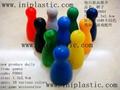 塑胶圈|塑料环|塑胶环|塑料圈|水圈|手环|购物圈|购物环 10