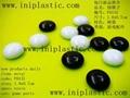 塑胶圈|塑料环|塑胶环|塑料圈|水圈|手环|购物圈|购物环 11