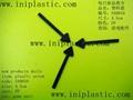 塑胶圈|塑料环|塑胶环|塑料圈|水圈|手环|购物圈|购物环 15