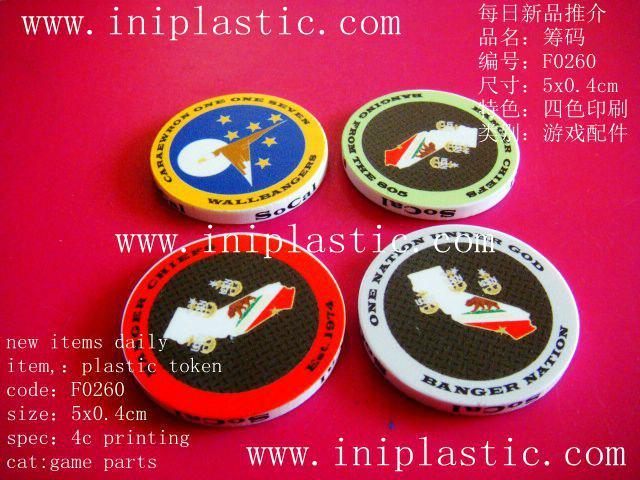 塑胶圈|塑料环|塑胶环|塑料圈|水圈|手环|购物圈|购物环 16