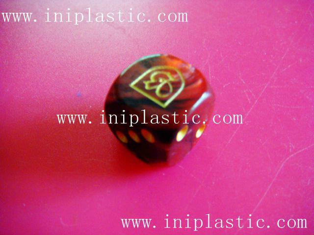 手镯手环塑料环塑料圈塑胶戒指塑胶环塑胶圈 3
