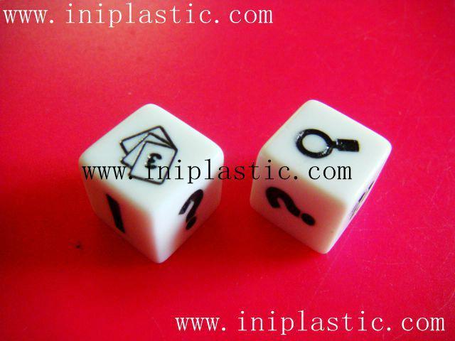 手镯手环塑料环塑料圈塑胶戒指塑胶环塑胶圈 4