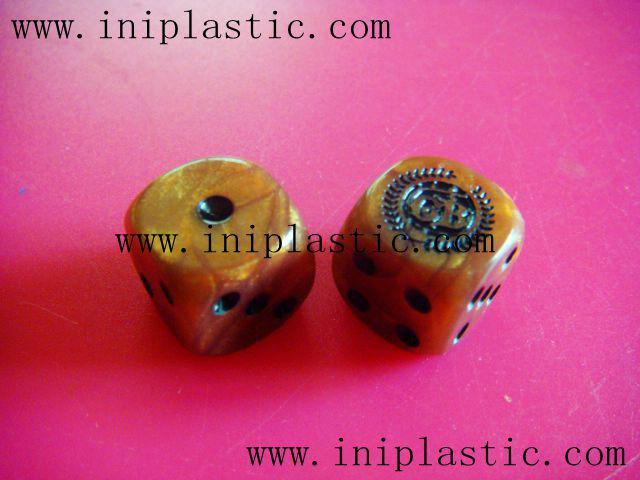 手镯手环塑料环塑料圈塑胶戒指塑胶环塑胶圈 8