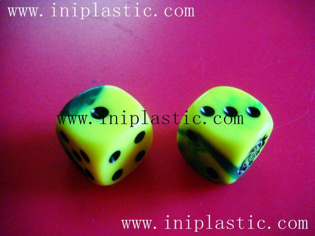 手镯手环塑料环塑料圈塑胶戒指塑胶环塑胶圈 9