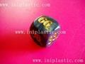 手镯手环塑料环塑料圈塑胶戒指塑胶环塑胶圈 10