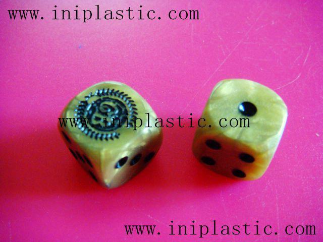 手镯手环塑料环塑料圈塑胶戒指塑胶环塑胶圈 11