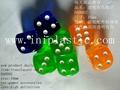 手鐲|手環|塑料環|塑料圈|塑膠戒指|塑膠環|塑膠圈 13