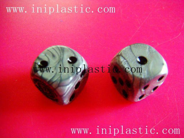 手镯手环塑料环塑料圈塑胶戒指塑胶环塑胶圈 19