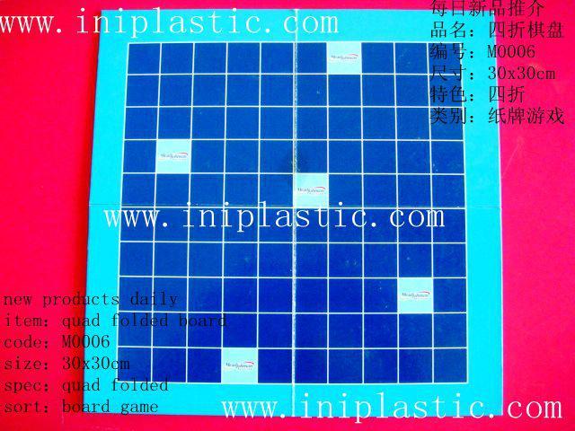 跑步公仔 纸盒 印刷彩盒 印刷盒 跑手棋子 运动员棋子 8