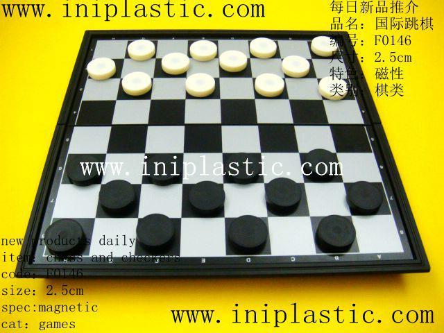 跑步公仔 纸盒 印刷彩盒 印刷盒 跑手棋子 运动员棋子 13