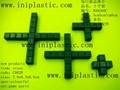 跑步公仔 纸盒 印刷彩盒 印刷盒 跑手棋子 运动员棋子 17