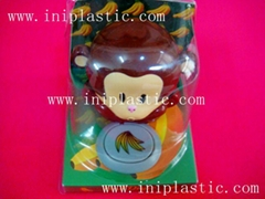 blow monky nail dryer monkey fan monkey blower electronic gifts
