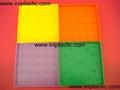 大幾何釘板|老師課堂用幾何釘子板 17