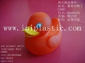 頭部帶圈鴨|重鐵鴨|釣魚鴨子|塑料鴨|PE鴨|PP鴨 11