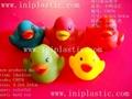 頭部帶圈鴨|重鐵鴨|釣魚鴨子|塑料鴨|PE鴨|PP鴨 14