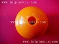 磁力球|磁性球|宠物玩具厂家 2