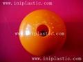 磁力球|磁性球|寵物玩具廠家海綿球小丑鼻子 4
