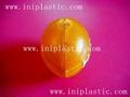 磁力球|磁性球|寵物玩具廠家海綿球小丑鼻子 8