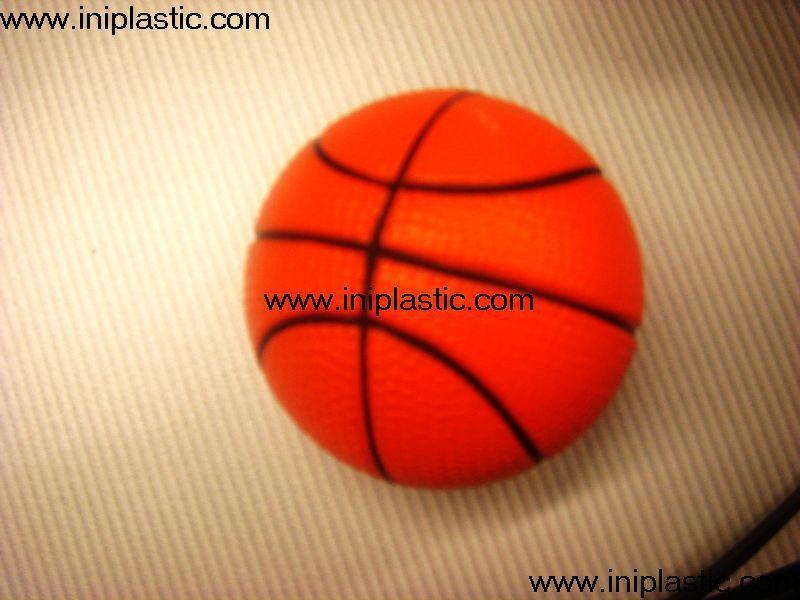 磁力球|磁性球|宠物玩具厂家 8