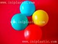 磁力球|磁性球|宠物玩具厂家 9